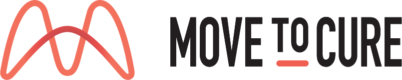move to cure logo